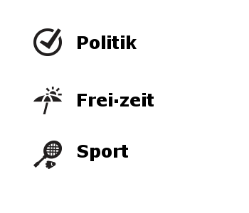 Redaktion Einfach HD_klein