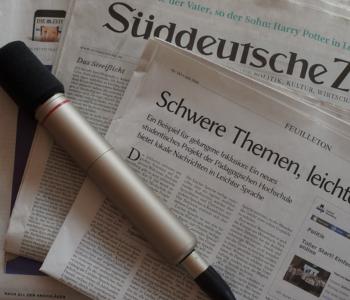 Berichte über Einfach Heidelberg
