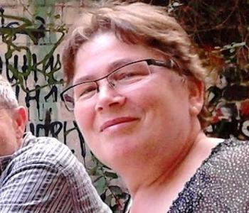 Bernadette Bros-Spähn