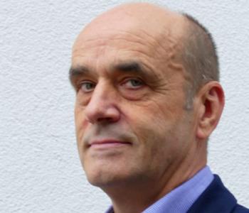 Berthold Deusch