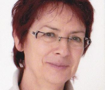 Gisela Malotke