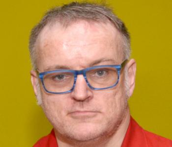 Hartmut Kabelitz