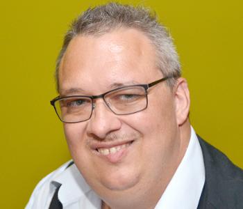 Helmuth Pflantzer