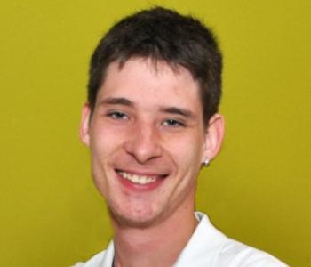 Michael Gänßmantel