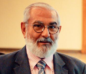 Bürgermeister Wolfgang Erichson