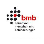 Logo vom bmb