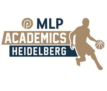 Logo der MLP Academics